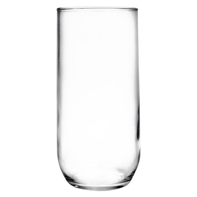 Glass Tumblers 16oz Set of 12 - Room Essentials™