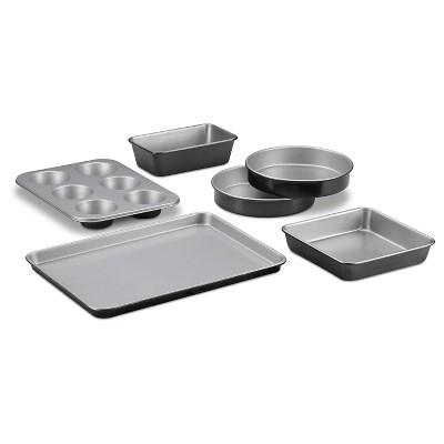 Cuisinart® 6 Piece Bakeware Set