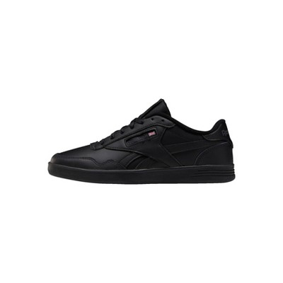Reebok Club MEMT Men's Shoes Mens Sneakers