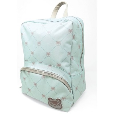 Tom Nook Collection Mini Backpack