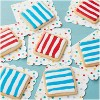 Wilton Blue Cookie Icing - 9oz - image 3 of 4