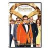Kingsman: The Golden Circle  (DVD + Digital) - image 2 of 2