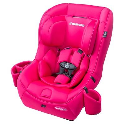 Maxi-Cosi® Vello 70 Convertible Car Seat - Pink