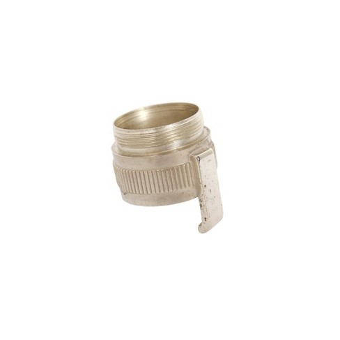 Allied Music Supply Slide Lock Ring - image 1 of 1