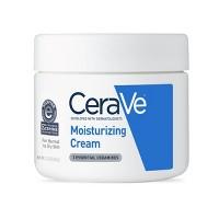 Target.com deals on 2 CeraVe Moisturizing Cream for Dry Skin 12oz + $5 Target GC