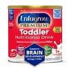 Enfagrow Premium Toddler Formula with Iron Powder, Natural Milk Flavor - 24oz - image 4 of 4