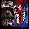 Mountain Dew AMP Game Fuel Charged Original Dew - 16 fl oz Can - image 4 of 4