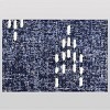 Staccato Outdoor Rug - Threshold™ - image 4 of 4