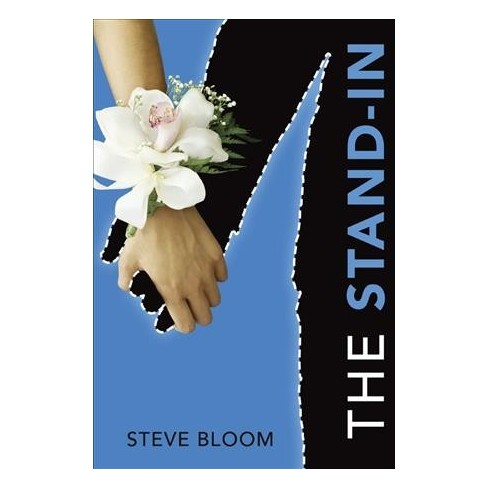 Stand In Reprint By Steve Bloom Paperback Target
