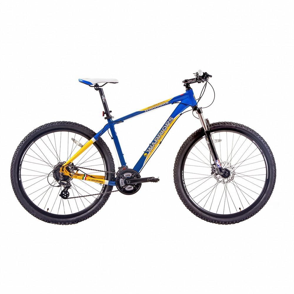 Golden State Warriors 29 Mountain Bike