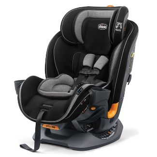 Chicco Fit 4-in-1 Convertible Car Seat - Altitude