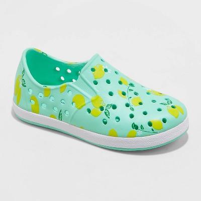 Toddler Jese EVA Apparel Water Shoes - Cat & Jack™