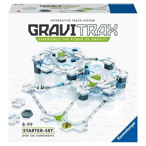 Ravensburger Gravitrax - Starter Set - image 1 of 4
