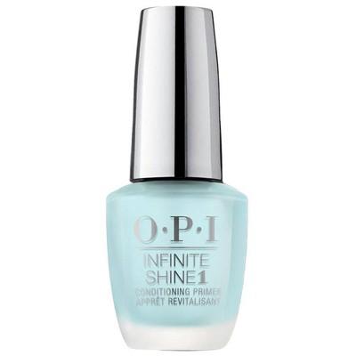 OPI Infinite Shine Conditioning - 0.5 fl oz