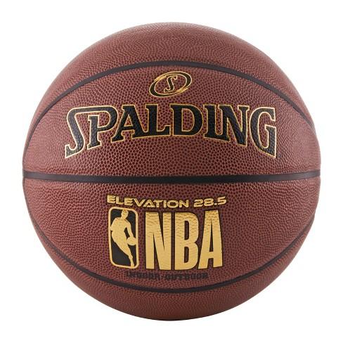 "Spalding Elevation 28.5"" Basketball - image 1 of 2"