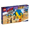 THE LEGO MOVIE 2 Emmet's Dream House/Rescue Rocket! 70831 - image 4 of 4