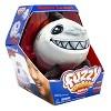Wubble Fuzzy Jiggler Shark - image 2 of 4