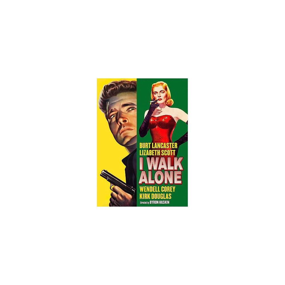 I Walk Alone (Dvd), Movies I Walk Alone (Dvd), Movies