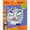 Disney Nightmare Before Christmas Sally Pumpkin Push-In Halloween Decorating Kit - image 3 of 4