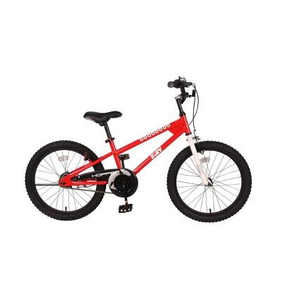 "Joey Hopper 20"" Kids' Bike"