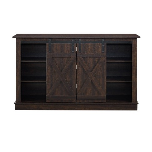 """54"""" TV Stand - Home Source - image 1 of 4"""
