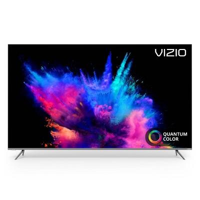 """VIZIO P-Series Quantum 65"""" Class (64.5"""" diag.)4K HDR Smart TV (P659-G1)"""