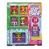 Littlest Pet Shop Cooler Crew Pack - image 2 of 4