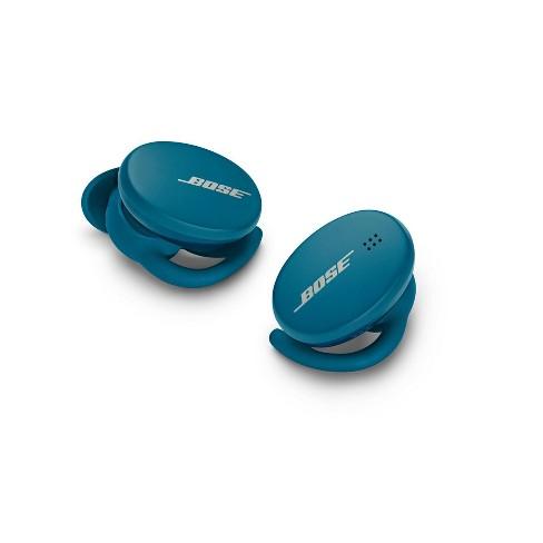 Bose Sport True Wireless Bluetooth Earbuds - image 1 of 4