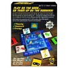 How to Rob a Bank Board Game - image 4 of 4