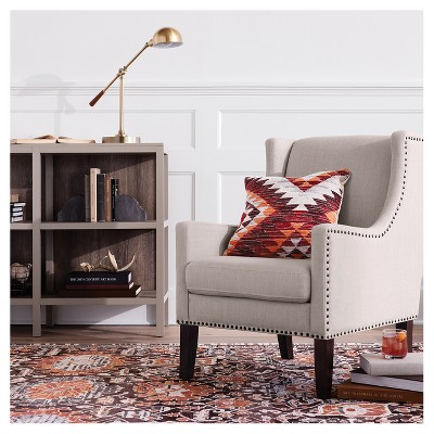 Home Furnishings Decor Target