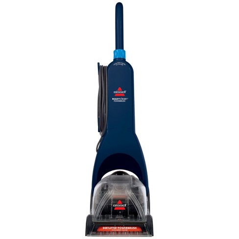 BISSELL® ReadyClean™ PowerBrush Deep Cleaner - Blue 47B2 - image 1 of 5