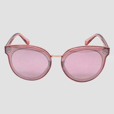 4c35e56e44c Womens Square Sunglasses – A New Day™ Pink – Target Inventory ...