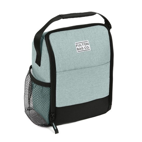 8da5251bef Fulton Bag Co. Lunch Bag - Pastal Green   Target