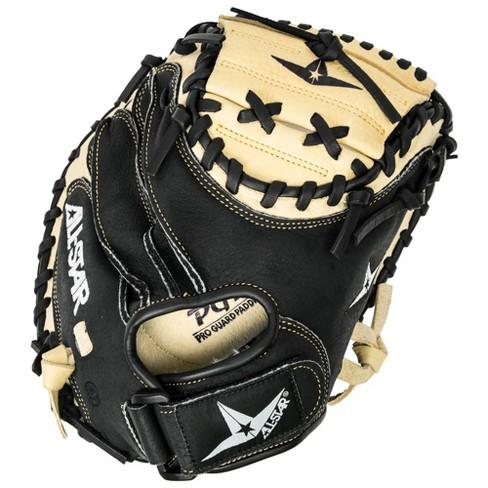 All Star Comp 315 Cm1011 Youth Baseball Catchers Mitt Target