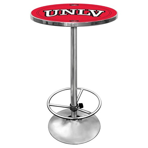UNLV Rebels Pub Table - image 1 of 1