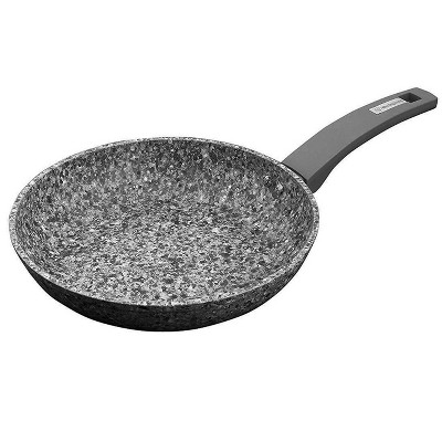 Westinghouse Granite Finish Fry Pan