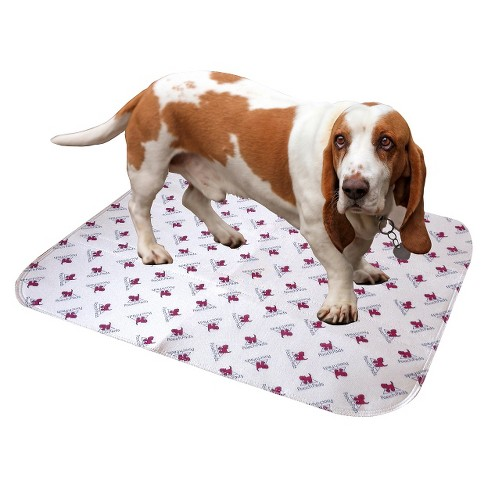 PoochPad Reusable Potty Pad for Mature Dogs - image 1 of 1
