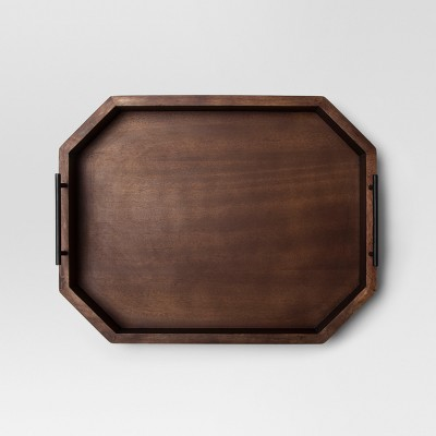 Groovy Platters Trays Target Dailytribune Chair Design For Home Dailytribuneorg