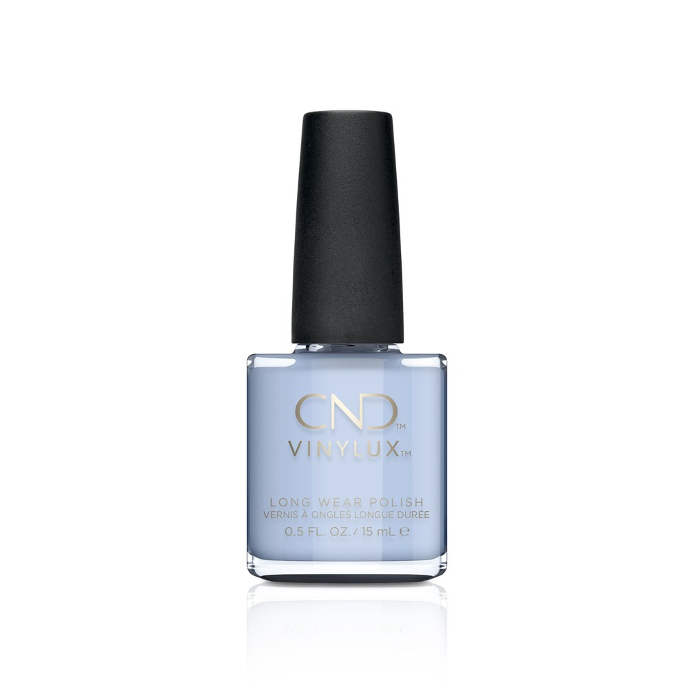Image of CND Vinylux Long Wear Nail Polish - 183 Creekside - 0.5 fl oz
