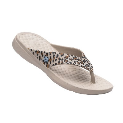 Women's Joybees Casual Flip Sandals
