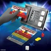 Monopoly Super Electronic Banking Game - image 4 of 4