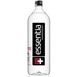 Essentia Water 9.5pH - 1.5L Bottle