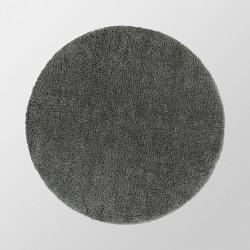 Eyelash Woven Shag Rug - Project 62™