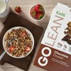 Kashi Go Lean Chocolate Crunch Breakfast Cereal- 12.2oz - image 3 of 4