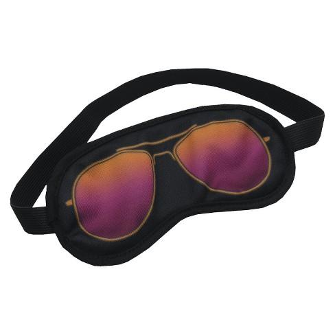 Eyemask Orange - Embark™ - image 1 of 1