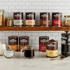 Don Francisco's Cinnamon Hazelnut Medium Roast Ground Coffee - 12oz - image 4 of 4