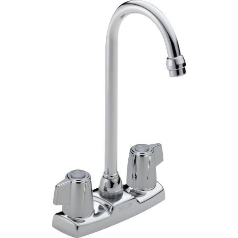Delta Faucet 2179LF Classic Bar/Prep Faucet - image 1 of 1