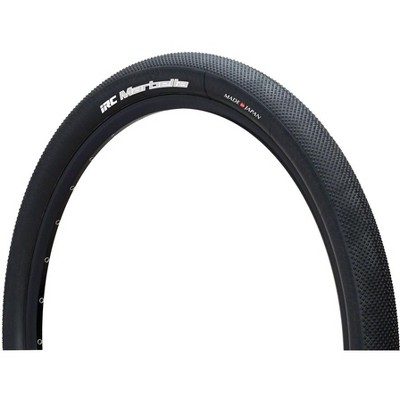 IRC Tires Marbella Tire Tires