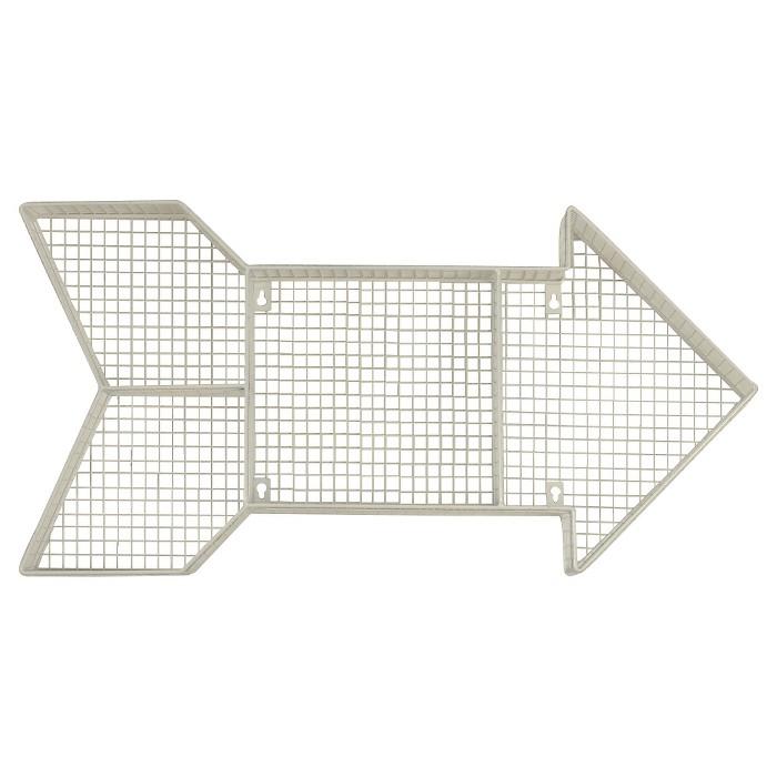 Arrow Shelf - Pillowfort™ - image 1 of 1