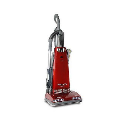 Prolux Upright Sealed HEPA Upright Vacuum - 7000